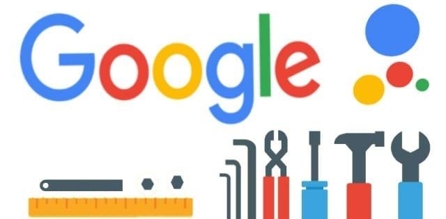 Hackear contraseñas usando sólo Google