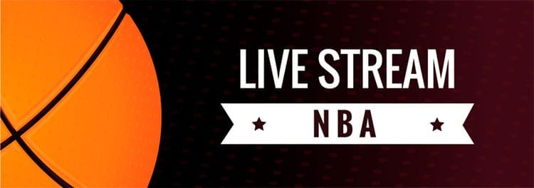 Live NBA Stream