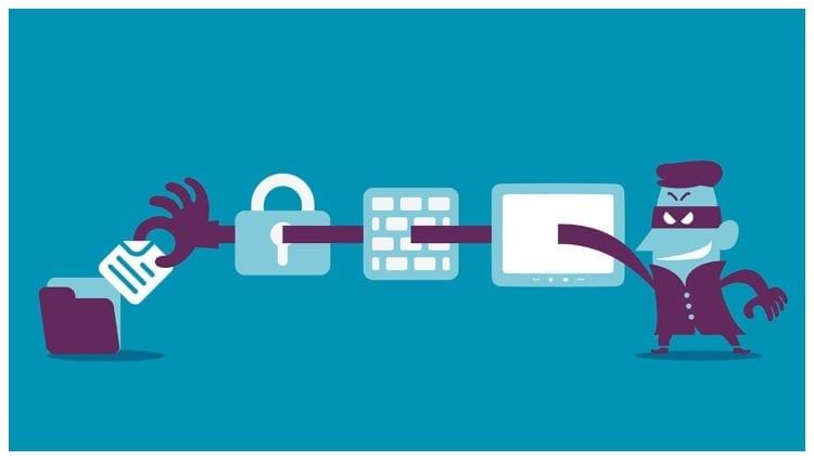 mejores programas antispyware