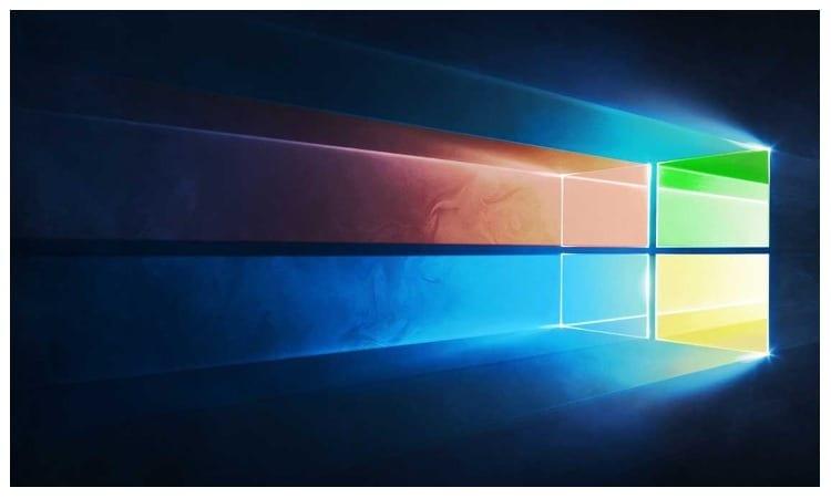 Peligros y precauciones a la hora de descargar Windows 10