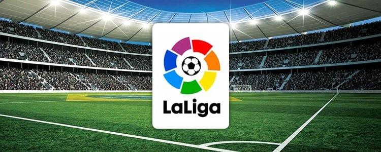 Cómo ver La Liga online gratis