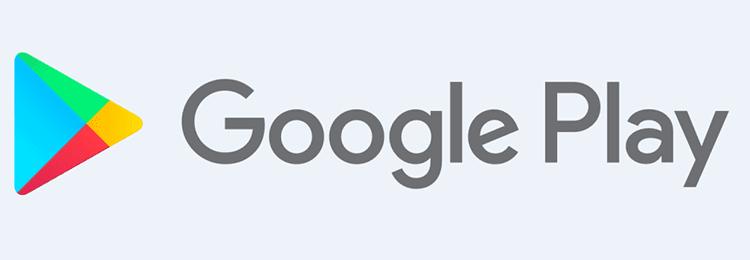 Cómo actualizar Google Play