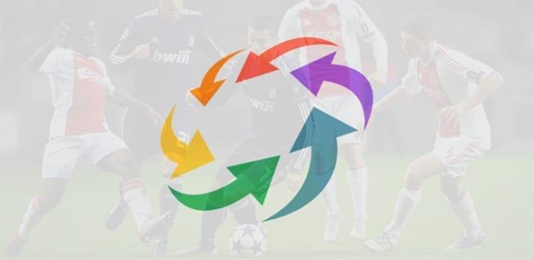 Ver La Liga en AceStream