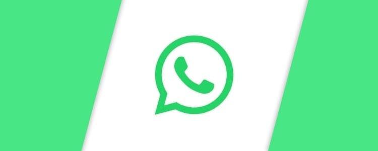 Cambiar numero de telefono de WhatsApp