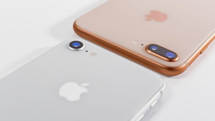 Cómo activar y desactivar el modo DFU del iPhone