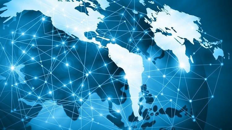 Contacta con tu proveedor de servicios de Internet