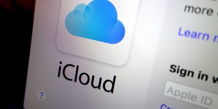 Cuáles son los requisitos para utilizar iCloud para Windows