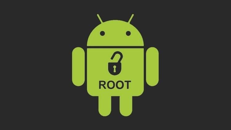 Acceder al Modo Ingeniero Samsung con root