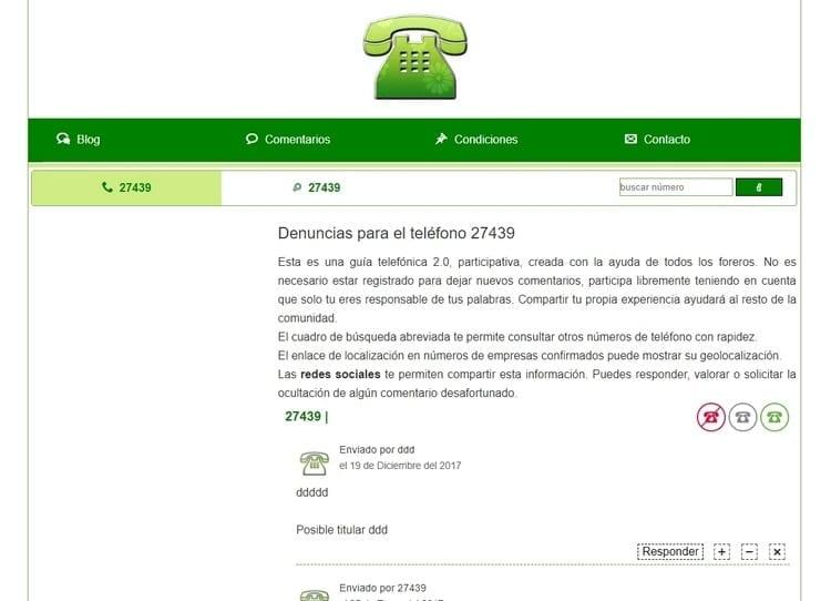 Infotelefonica