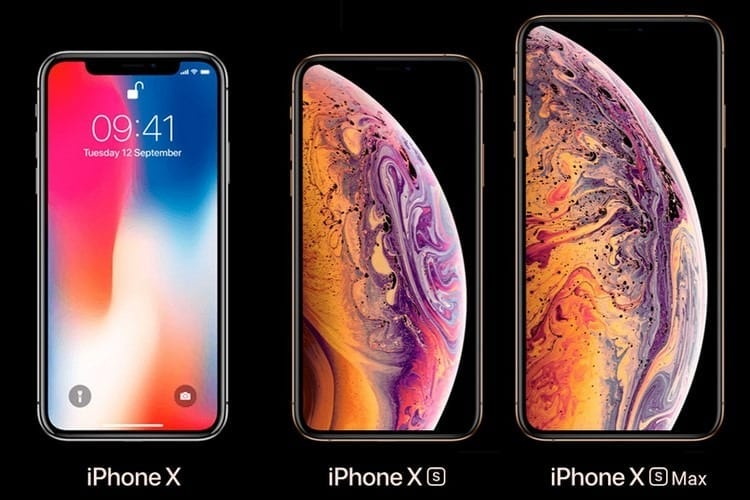 Las mejores fundas para iPhone X, XS y XS Max que puedes comprar