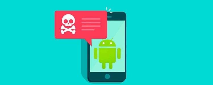 Mejores antivirus gratis de Android