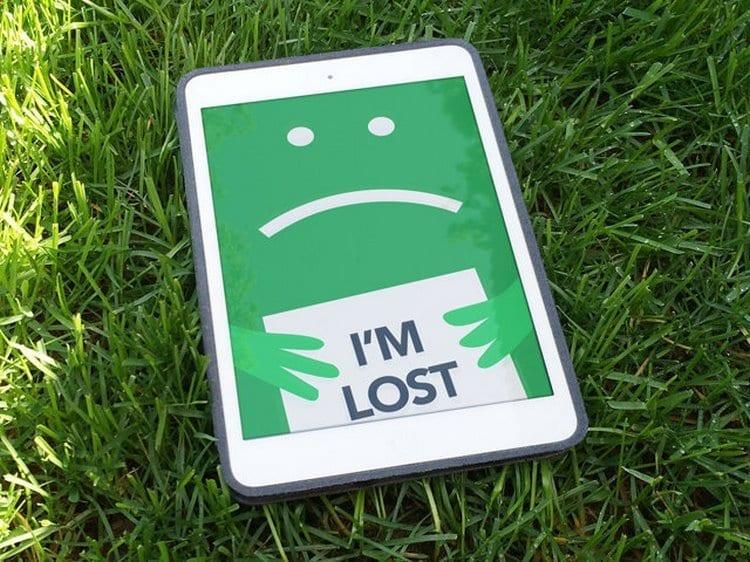 Métodos para rastrear un celular, encontrar su ubicación y gestionar los datos