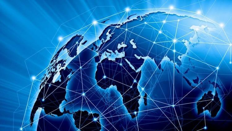 Otras formas de conseguir conexión a Internet gratis