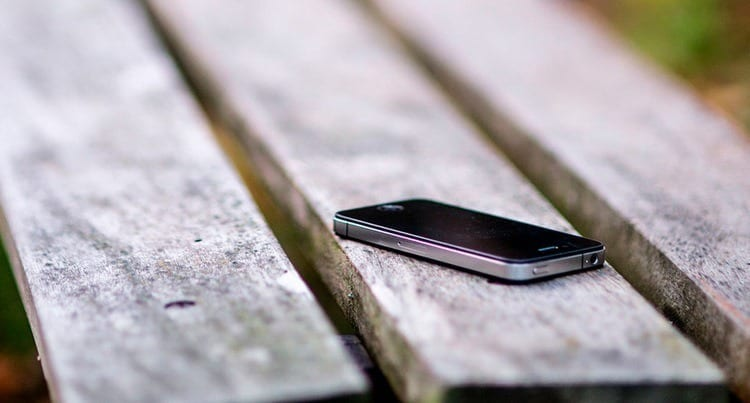 Para qué sirve aprender cómo rastrear un celular o teléfono