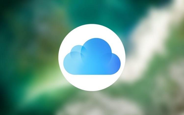 Qué puedes hacer con iCloud para Windows
