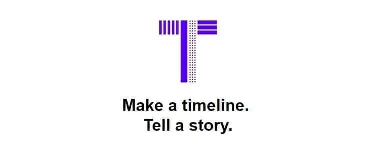 Timetoast, creando nuestras líneas de tiempo