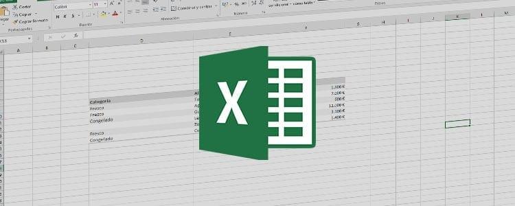 Trucos de Excel imprescindibles