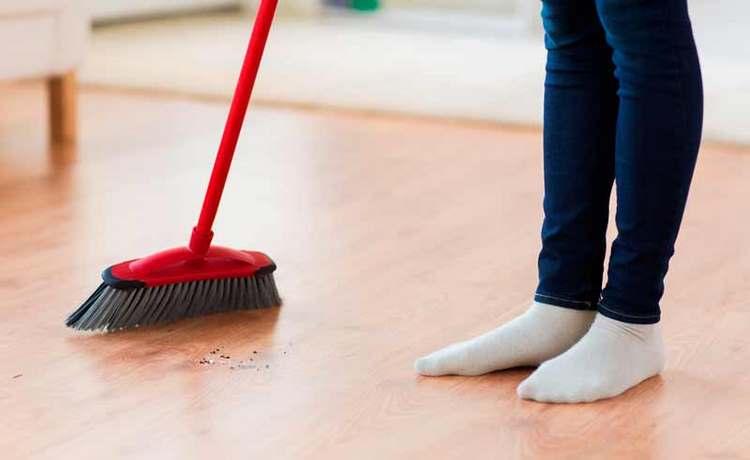 Utiliza un programa de limpieza para optimizar tu dispositivo