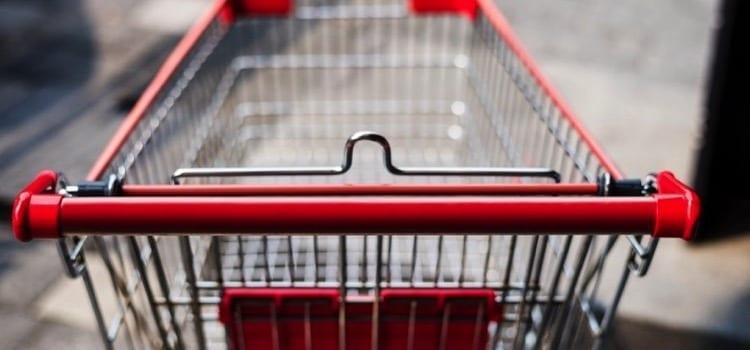 Cómo añadir un carrito de compras a tu sitio WordPress