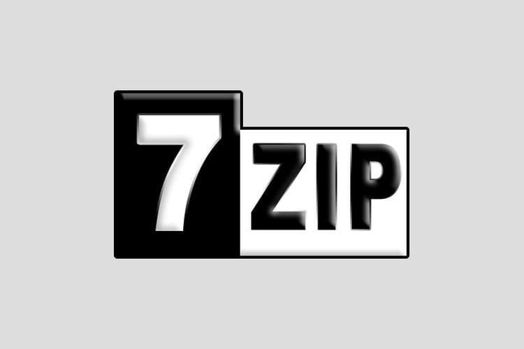 contraseña a una carpeta con 7-ZIP