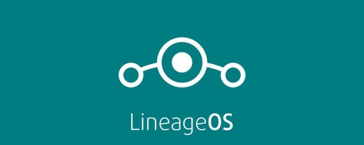 LineageOS ROM