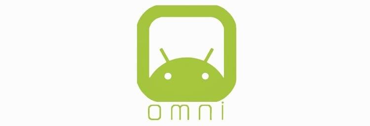 OmniRom ROM
