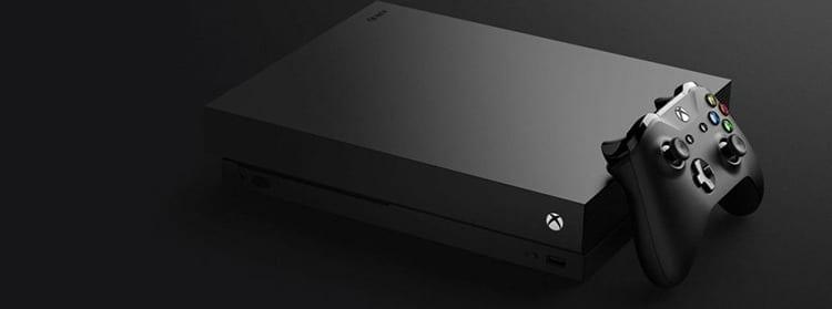 Xbox-Two-rumores-precio-fecha-de-lanzamiento