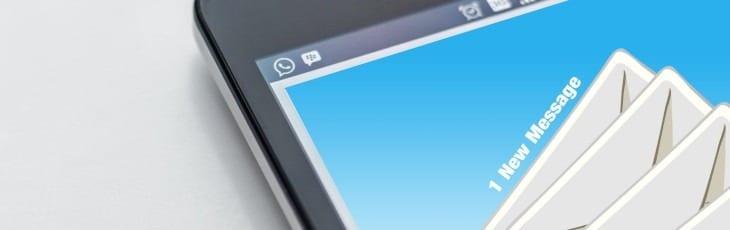 Envía SMS de forma masiva