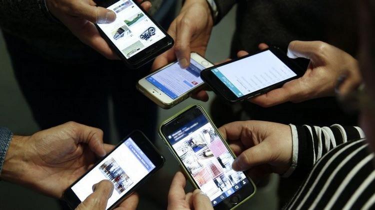 Aplicaciones para Android que evitan el spam telefónico
