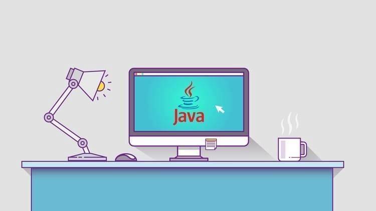 Cómo comprobar qué versión de Java tengo instalada