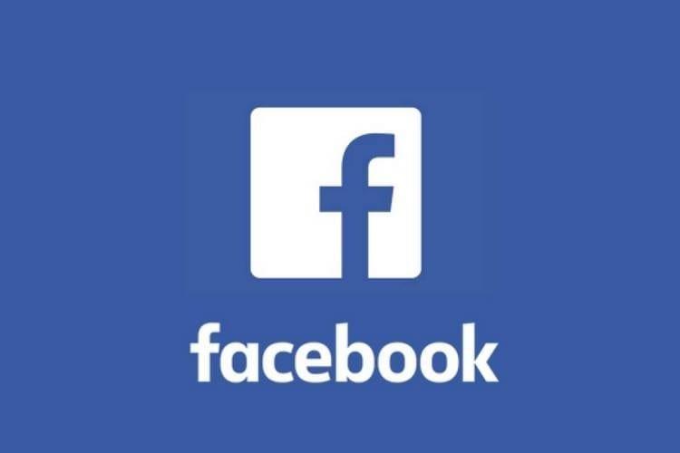Descargar un vídeo de Facebook con Yout