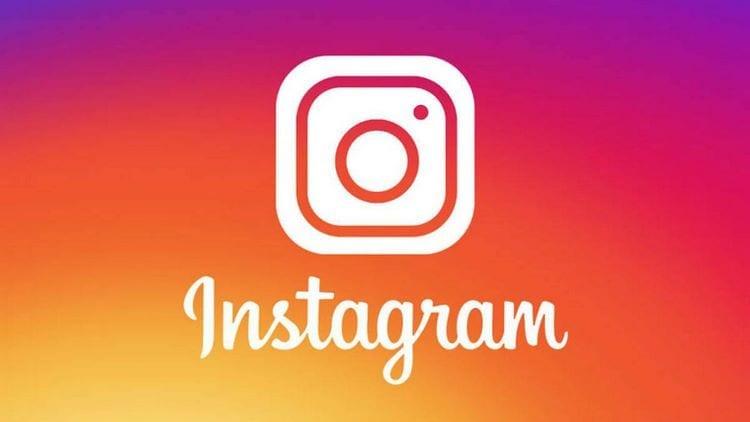 Descargar un vídeo de Instagram con Yout