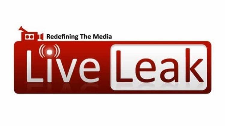 Descargar un vídeo de Liveleak con Yout