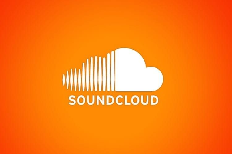 Descargar un vídeo de SoundCloud con Yout