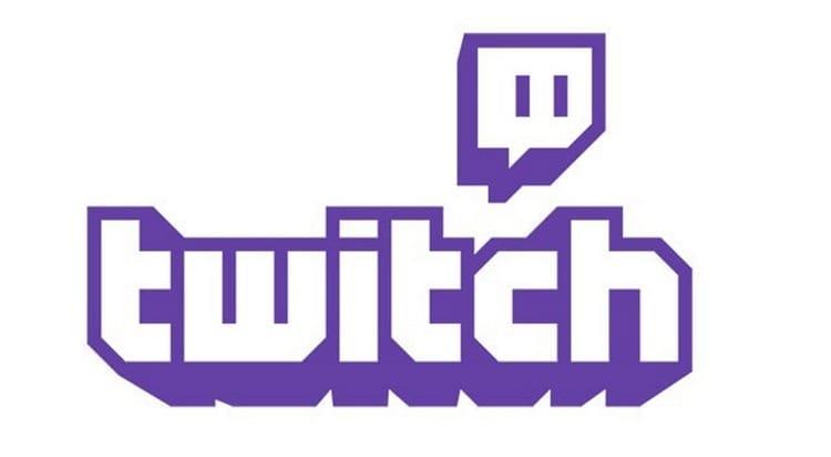 Descargar un vídeo de Twitch con Yout