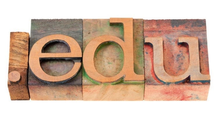 Cómo crear una cuenta de correo electrónico .edu gratis
