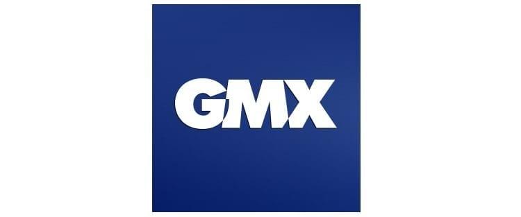Correo GMX