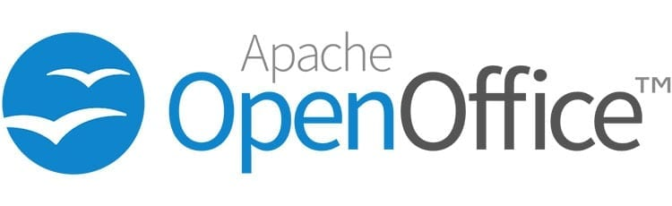Escribir en un PDF en OpenOffice