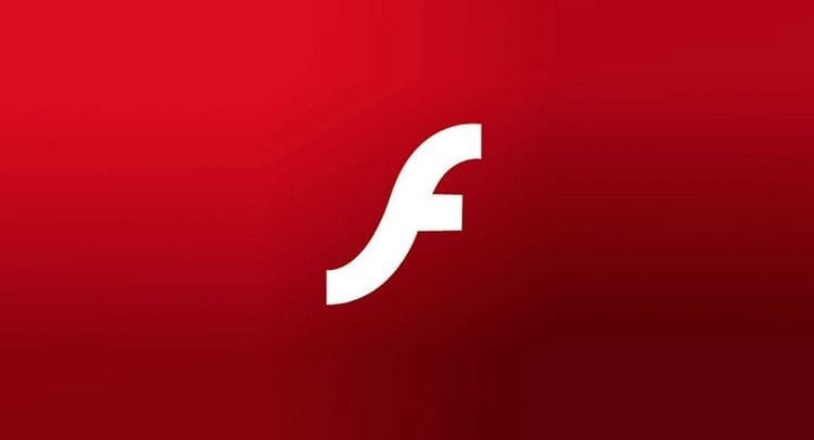 Cómo activar Adobe Flash Player