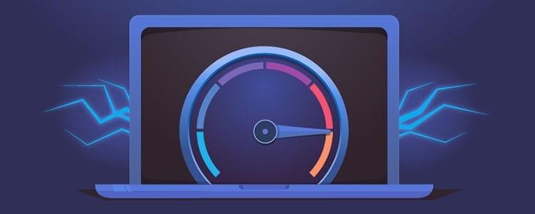 Cómo aumentar la velocidad de tus descargas