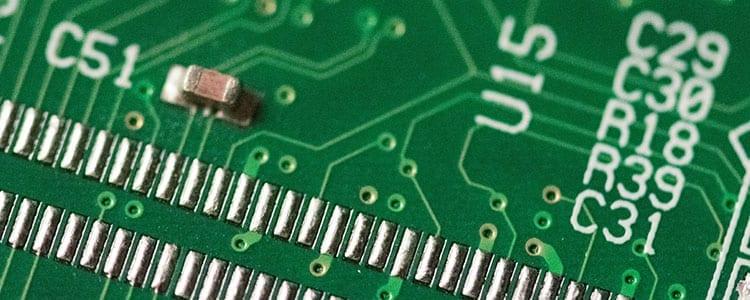 RAM: componente esencial de un ordenador