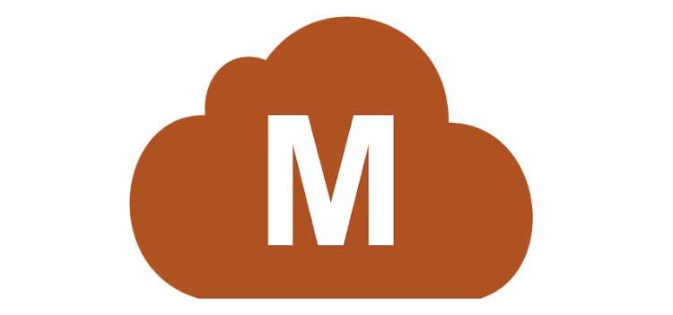 mega downloader