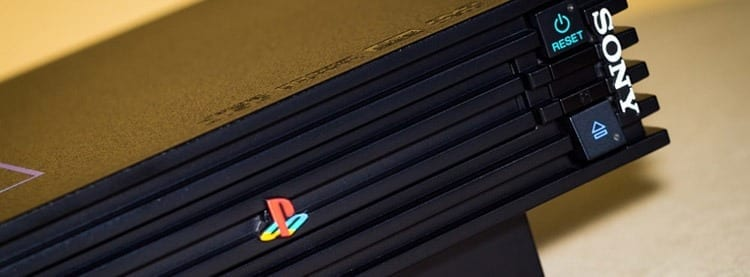 PS2 mejores emuladores