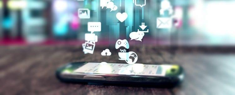consejos para ahorrar datos en tu móvil