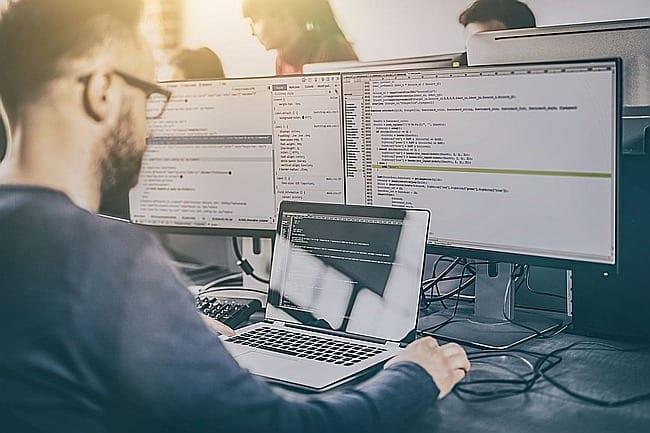 Software de facturas