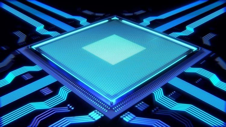 La inteligencia artificial como base de las nuevas startups
