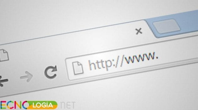 acortar la URL