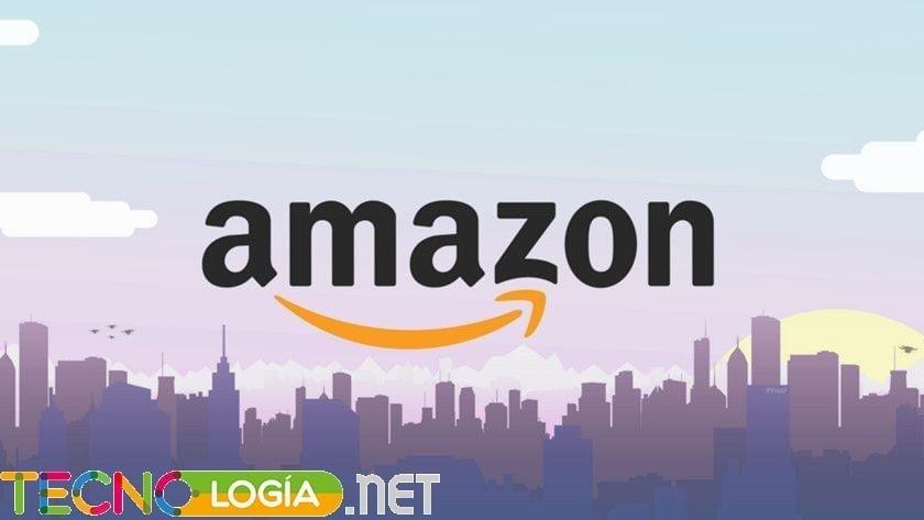 Cómo contactar con Amazon para hacer una devolución