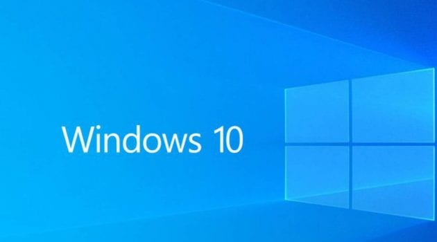 Cómo cambiar o recuperar una contraseña de Windows 10