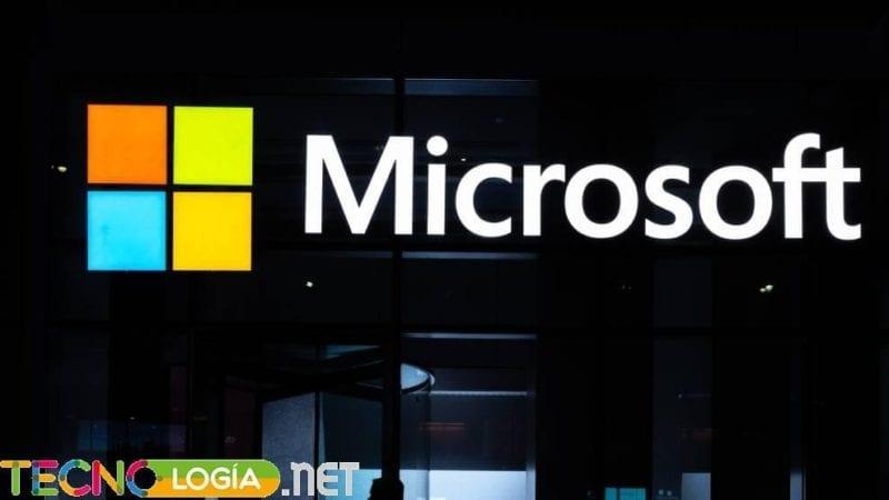 ¿Te ha llamado un teléfono de Microsoft? Atento, puede tratarse de un timo